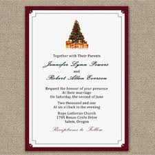 merry christmas inspired red and green wedding ideas and wedding