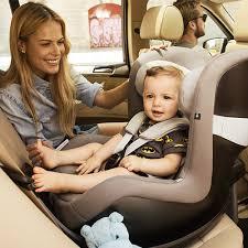si e auto dos route siège auto enfant poussettes et portes bébés cybex