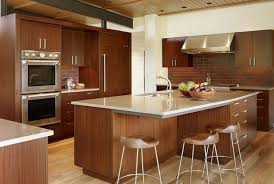 hospitality free standing kitchen cabinets tags storage cabinets