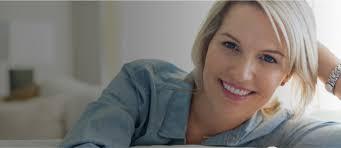 Skin Care Doctors Edina Rogers Minnesota Forefront Dermatology