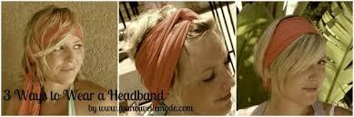 short wraps hairstyle 47 nylon hair scarves nylon 50 039 s vintage hair scarves pinup