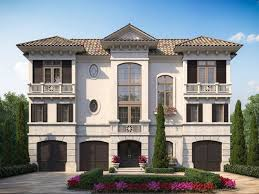 Best Custom Luxury Home Designs The Sater Group Images On - Luxury design homes