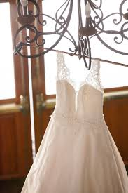 venue inspiration lomas santa fe country club exquisite weddings