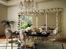 wall mirrors living room mirror design ideas select product living room wall mirrors uk