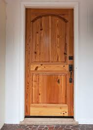 Exterior Pine Doors Blackwater Timber Antique Pine Exterior Door