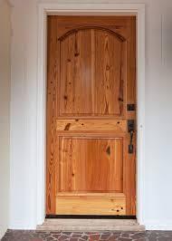 Antique Exterior Door Blackwater Timber Antique Pine Exterior Door