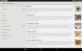 recetas thermomix android apps on google play