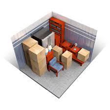 house storage serving your self storage needs all around idaho stor it self storage