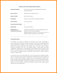 cover letter endings business cover letters luxury good cover