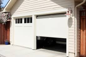 Visalia Overhead Door Affordable Garage Door Repairs Garage Care Hanford Ca