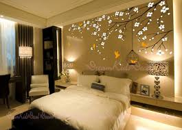 bedroom decor design your own wall decal decals for walls vinyl