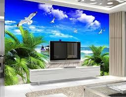 insonoriser un mur de chambre insonoriser un mur de chambre frais personnaliser 3d papier peint de