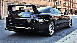 used toyota affordable used toyota supra sports cars for sale ruelspot com