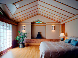 Buddha Statues Home Decor by California Dreaming Fine Homebuilding