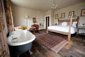 excellent decoration bedroom bath incredible open bathroom concept