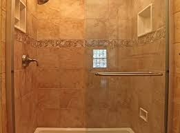 shower bathroom ideas wonderful stainless steel shower pan best