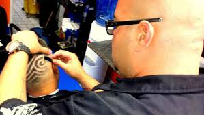 top old barbershops in denver cbs denver