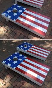 bags fascinating best ideas about bean bag boards diy corn hole