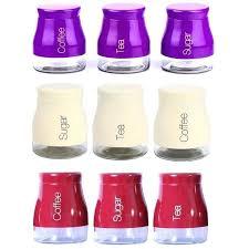 purple kitchen canisters purple kitchen canisters large size of kitchen color improve smart