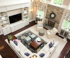 17 best ideas about living room layouts on pinterest living room layout macky co