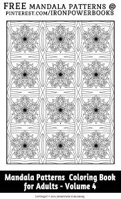 4205 best coloring pages images on pinterest coloring books