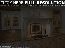 kitchen stove hoods design best kitchen designs