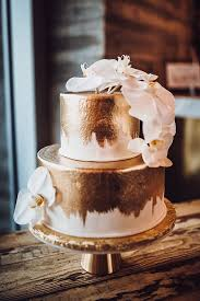 wedding cake houston 7 houston wedding cakes we plus cookies houston wedding