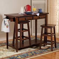 Pub Table Ikea by Nook Table Set Full Image For Breakfast Nook With Storage Bench