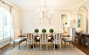 large dining room chandeliers how large should my dining room funky dining room chandeliers best dining room 2017