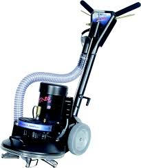 Steam Cleaning Wood Floors Red Carpet Floor Care Burlington Ky 41005 Yp Com