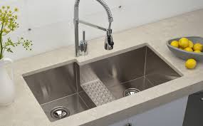 Overmount Kitchen Sinks Bathroom Undermount Farmhouse Sink Overmount Kitchen Sink Home