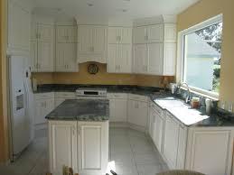 interior kitchens kitchen ideas colonial kitchen pictures of modern kitchens