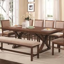 Tables Dining Room Kitchen Dining Room Sets Small Kitchen Tables Ikea Dining Table