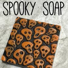 spooky halloween soap recipe bulk apothecary blog