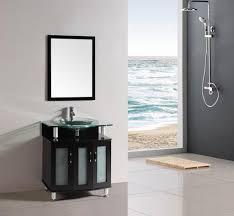 shop 26 30 vanities belvedere bath
