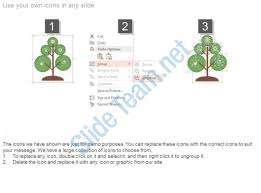 decision tree analysis for business powerpoint templates
