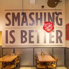 Vacancy For Interior Designer Jobs U2013 Smashburger