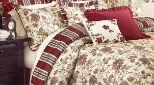 Discount Comforter Sets Inspirational Design Ardor Contemporary Living Room Chairs Favored