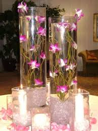 centerpieces for tables beauteous 61d0c65748a29f294657a413563bbb87