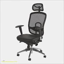 chaise de bureau chez conforama chaise conforama chaises de bureau luxury chaise gamer pc inspirant