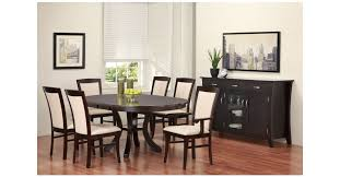 Dining Room Set Yorkshire Dining Room Set Millbank Family Furniture Millbank On