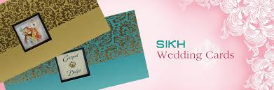 asian wedding invitations contact jenwill for asian wedding cards invitations leicester