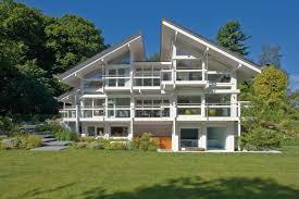 1 story home plans single story home plans u2013 home interior plans ideas 3 story house
