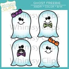 cute halloween ghost clipart image 68 best clip art images on pinterest digital papers digital
