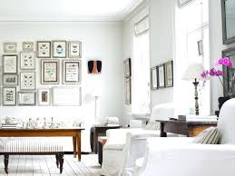 home design interior decor virtual home interior decorating ggregorio
