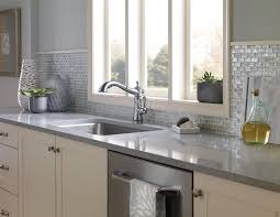 Designer Kitchen Faucets Bathroom Inspiring Interior House Design For Bathroom And Kitchen
