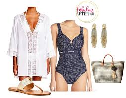 nautical chic attire what to wear on a cruise cruise clothes or get more at