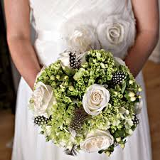 Wedding Flowers Cape Town Florists Cape Town Gallery