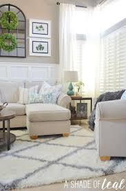 Modern Rustic Living Room Ideas 101 Best Living U0026 Dining Room Makeover Images On Pinterest