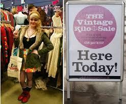 best 25 cheap vintage clothing ideas on pinterest 1940 u0027s